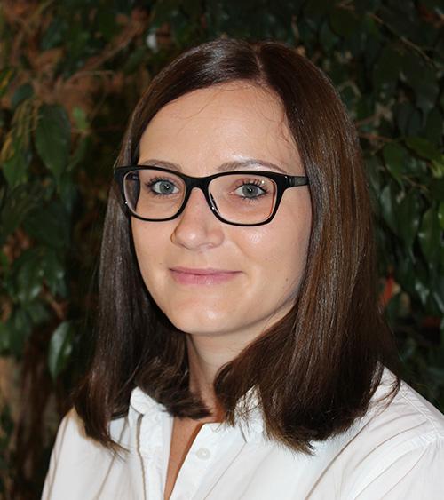 Picture of Schönauer Christiane